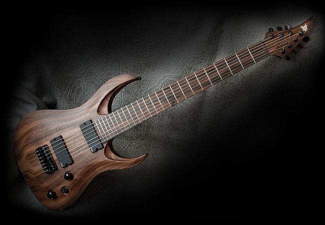 http://www.ranguitars.com/ran-models/crusher/slider/ran-guitars-crusher-002.jpg